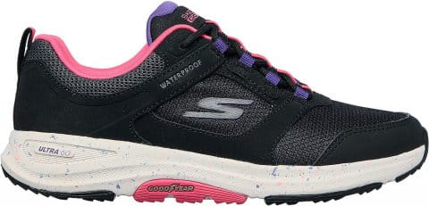 Shoes Skechers GO WALK OUTDOORS RIVER PATH