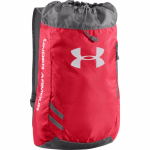 Batoh Under Armour Under Armour Trance Sackpack