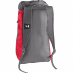 Batoh Under Armour Under Armour Trance Sackpack – 2