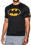 Under Armour Alter Ego Core Batman