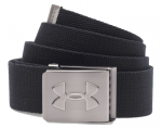 Pásek do kalhot Under Armour Webbing