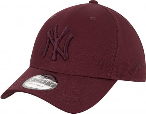 Cap New Era New Era NY Yankees League Ess. 940