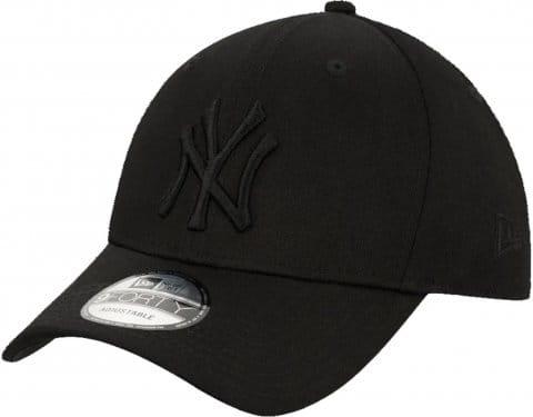 Kappe New Era New Era NY Yankees League Ess. 940