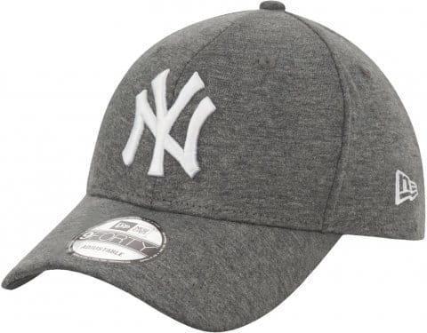 Cap New Era NY Yankees Jersey 940 cap