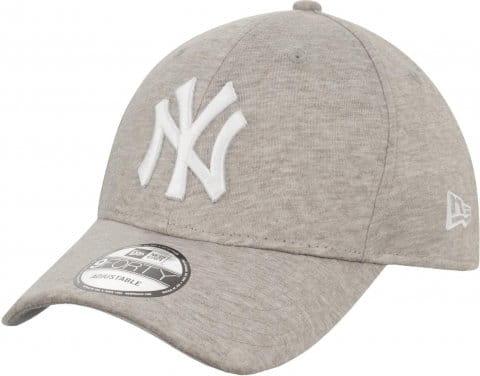 Kšiltovka New Era NY Yankees Jersey 940