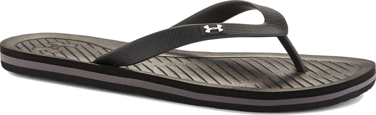 Flip Flops Under Armour UA M AtlanticDune