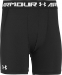 Under Armour Under Armour HG Mid Short Rövidnadrág