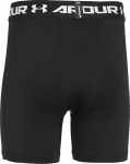 Šortky Under Armour Under Armour HG Mid Short