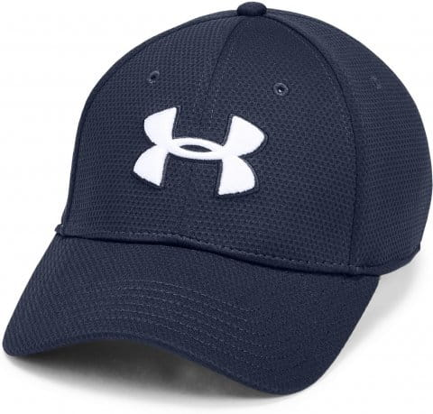 Under Armour Under Armour Blitzing II Baseball sapka