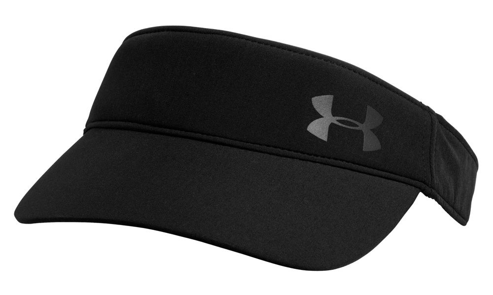 Kšilt Under Armour Fly Fast Visor