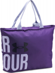 Taška Under Armour Under Armour Big Word Mark Tote