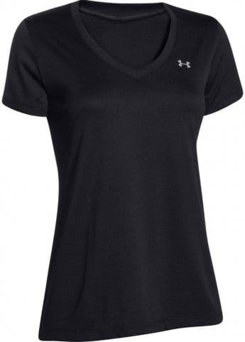 Magliette Under Armour Under Armour Tech SSV