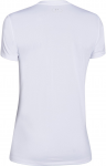T-Shirt Under Armour Tech SSV - Solid