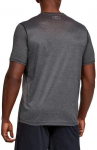 T-shirt Under Armour UA RAID SS