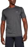 Camiseta Under Armour UA RAID SS