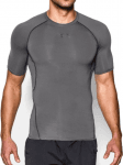 Under Armour Armour HG SS T