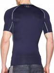 Kompressions-T-Shirt Under Armour Under Armour Armour HG SS T