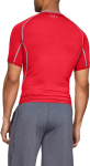Pánské kompresní triko UA HeatGear
