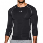 Kompresní triko Under Armour Under Armour HG LS Comp