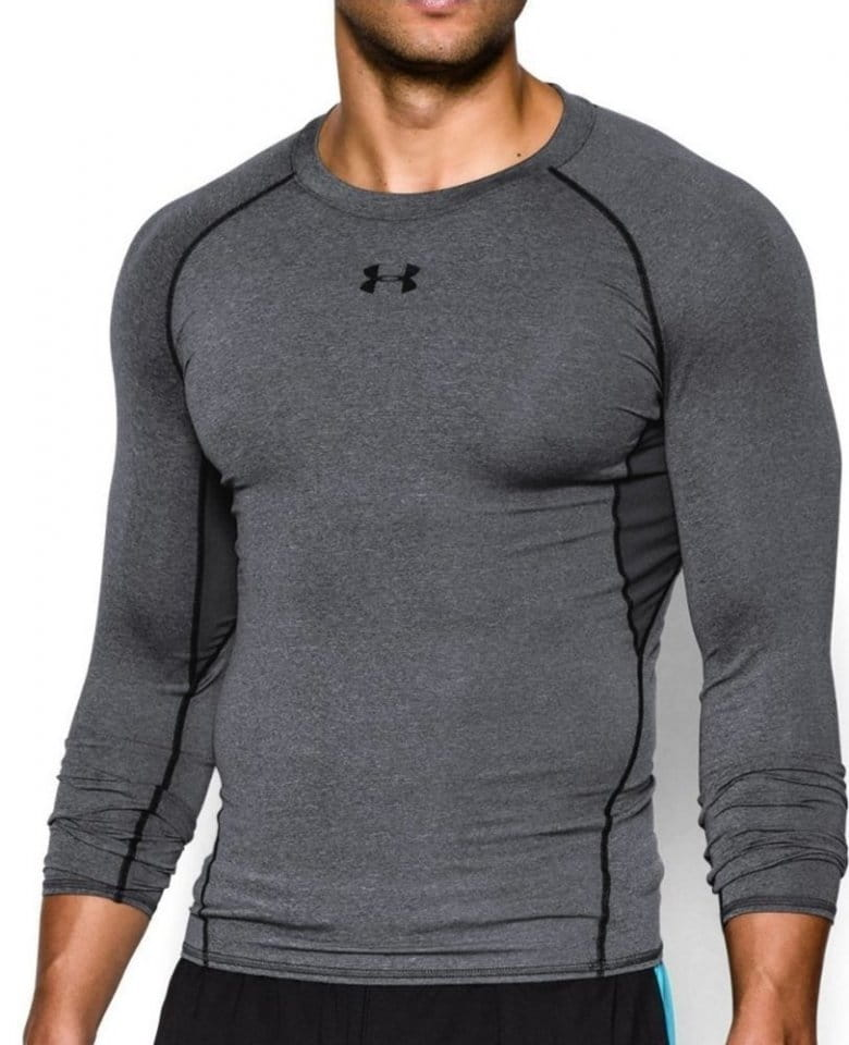 Chemise de compression Under Armour Under Armour Armour HG LS Comp