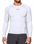 Magliette compresse Under Armour Under Armour HG LS Comp