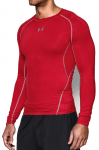 Camiseta de compresión Under Armour Under Armour Armour HG LS Comp
