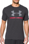 T-shirt Under Armour Under Armour CC Sportstyle Logo