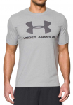 Tričko Under Armour CC Sportstyle Logo