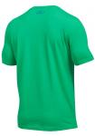Tričko Under Armour CC Sportstyle Logo – 1