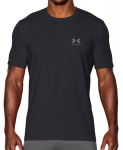 Triko Under Armour Under Armour CC Left Chest Lockup