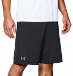 Šortky Under Armour Under Armour 8in Raid Short