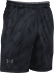 Under Armour 8in Raid Novelty Short