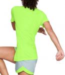 Camiseta Under Armour Tech SSV - Twist