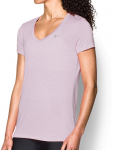 T-shirt Under Armour Under Armour Tech SSV - Twist