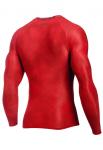 Funkční tričko Under Armour HeatGear Printed – 2