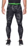 Under Armour Armour HG Legging Printed