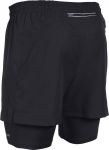 "Šortky Under Armour Launch 5"" 2-in-1 Short – 2"