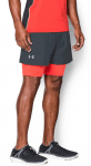 Under Armour Launch 5'' 2-in-1 Short