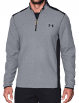 Under Armour The CGI Fleece 1/4 Zip
