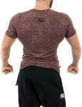 Nebbia t-shirt Rövid ujjú póló