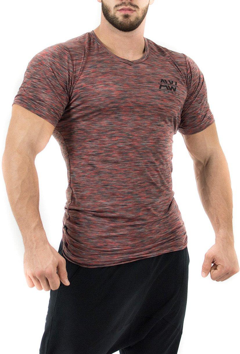Camiseta Nebbia t-shirt