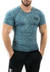 Tricou Nebbia t-shirt