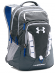 Batoh Under Armour Under Armour Recruit Backpack