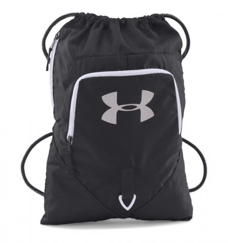 Sportbeutel Under Armour Under Armour Undeniable Sackpack