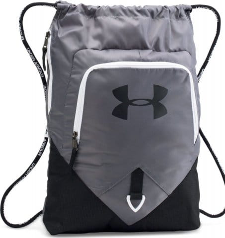 Under Armour Under Armour Undeniable Sackpack Hátizsák