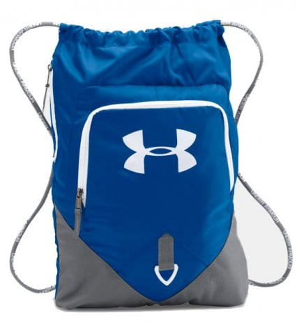 Vak na záda Under Armour Undeniable Sackpack