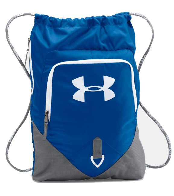 Vak na chrbát Under Armour Under Armour Undeniable Sackpack