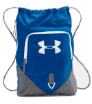 Pytel na záda Under Armour Under Armour Undeniable Sackpack