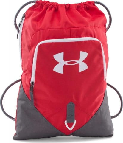 Gymsack Under Armour Under Armour Undeniable Sackpack