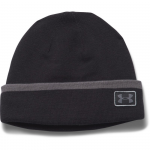 Čepice Under Armour Under Armour Men's Cuff Sideline Beanie